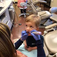 Here's an overview of our preventive dentistry services
